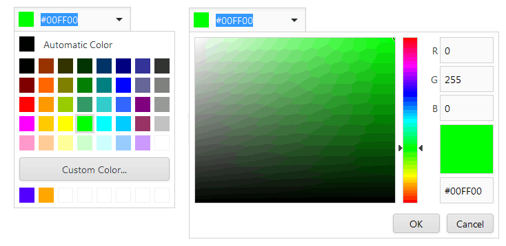 ASPxColorEdit_control