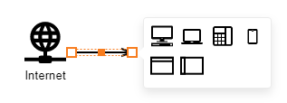 Diagram - Context Toolbox