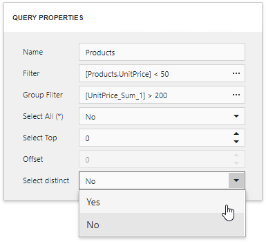 query-builder-select-distinct