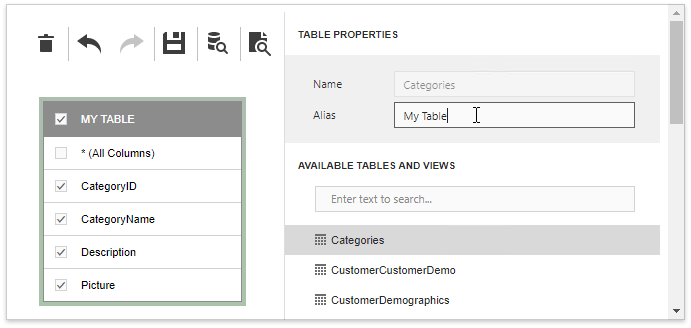 query-builder-table-alias