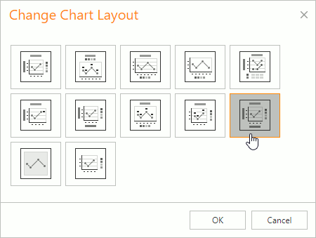 spreadsheet-chart-layout-dialog