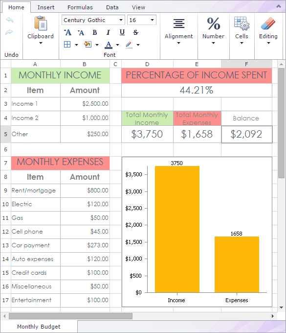 Spreadsheet-overview.png