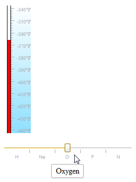 trackbar_example_thermometer