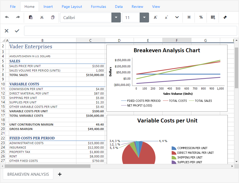 BootstrapSpreadsheet_Overview
