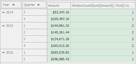 CalculationFunction_WindowCount_plus2