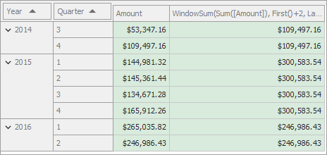 CalculationFunction_WindowSum-plus2