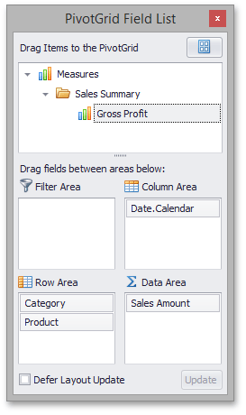 CustomizationForm_Excel2007Style