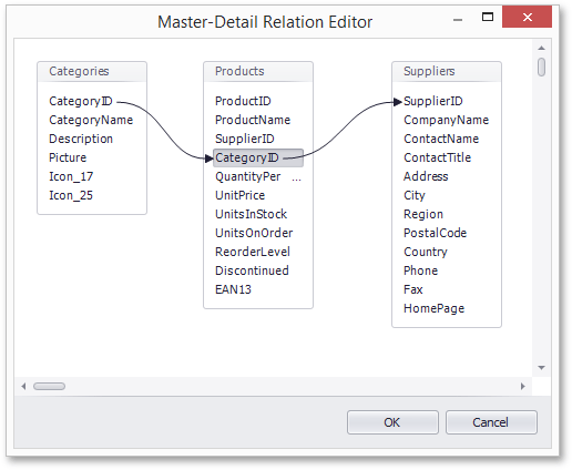 master-detail-relation-editor-visual