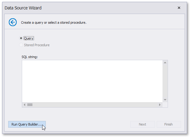 report-wizard-page-visual-studio-database-05-query