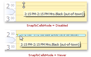 SnapToCells_Disabled