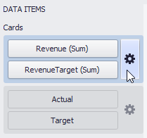 Cards_DeltaOptions_OptionsButton