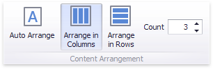 Gauges_Layout_ArrangeInColumns