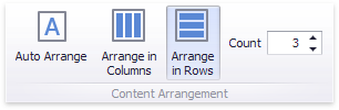 Gauges_Layout_ArrangeInRows
