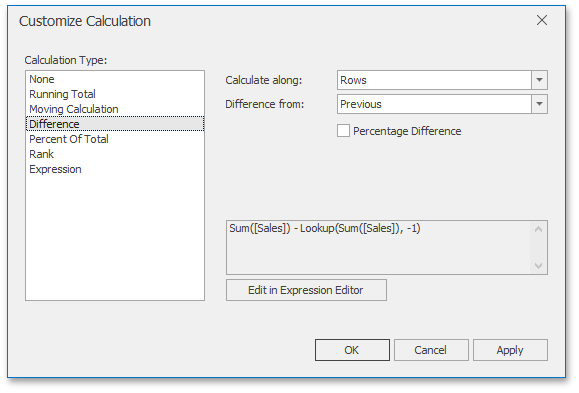 CustomizeCalculationDialog_Difference