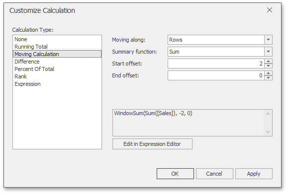 CustomizeCalculationDialog_MovingCalculation