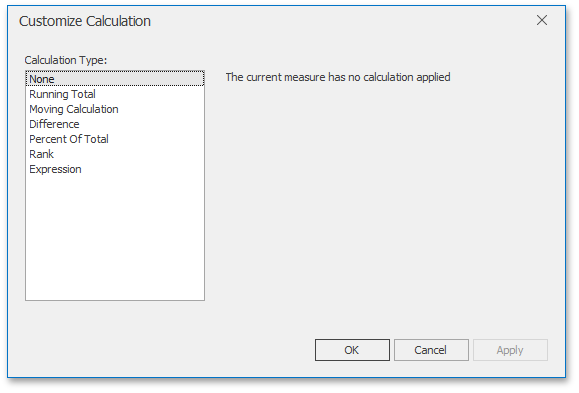 CustomizeCalculationDialog_None