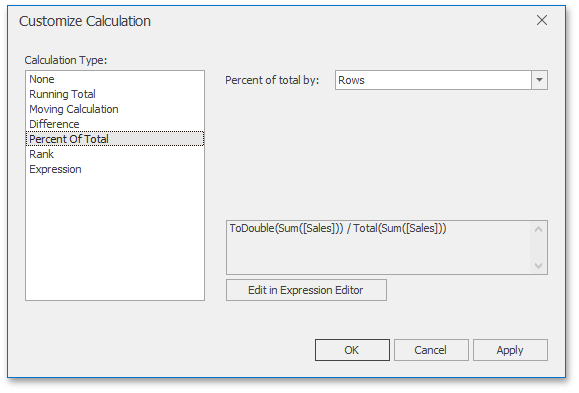 CustomizeCalculationDialog_PercentOfTotal