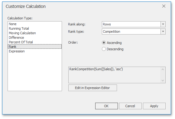 CustomizeCalculationDialog_Rank