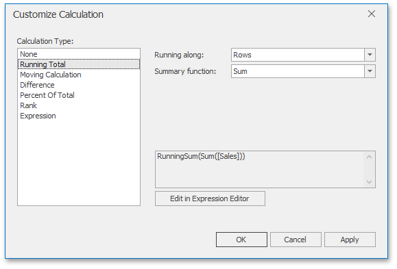 CustomizeCalculationDialog_RunningTotal