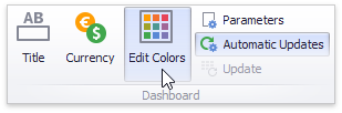 Dashboard_EditColors_Ribbon
