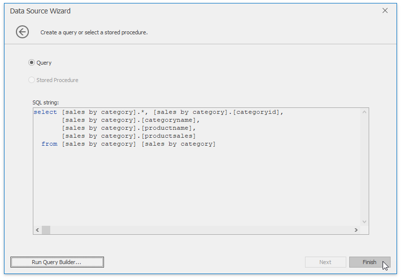 DataSourceWizard_GeneratedQuery_DisabledSP