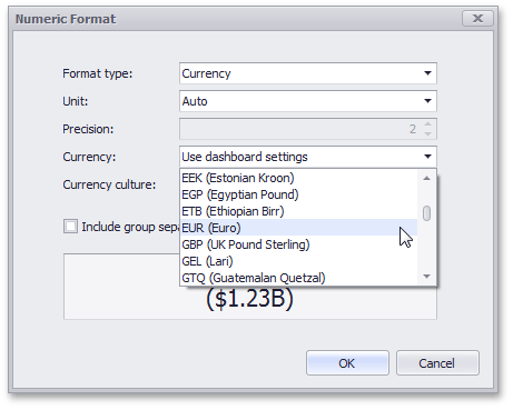 Formatting_Numeric_Dialog_Currency