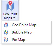 GeoPointMapsButton_Ribbon