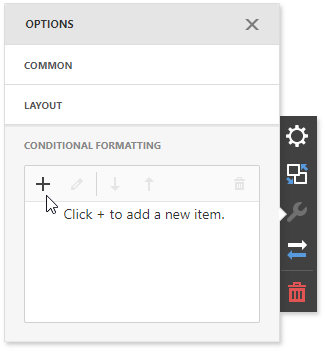 web-conditional-formatting-add-format-rule