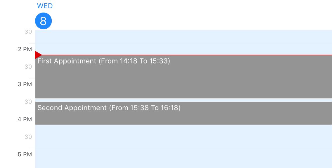 SnapToCellsMode Enum | Mobile UI Controls | DevExpress Documentation