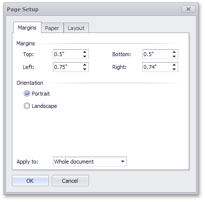 RichEdit_PageSetupDialog_Margins
