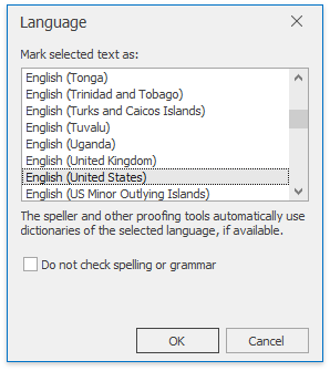 spell-checker-dialog-language-form