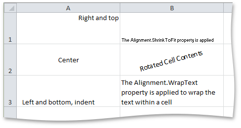 Spreadsheet_AlignmentSettings