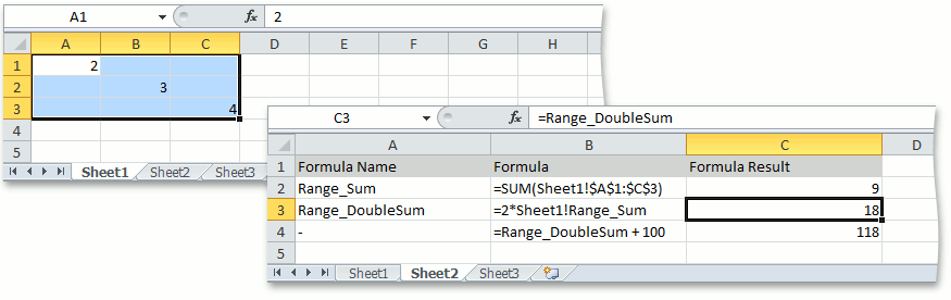 Spreadsheet_NamedFormulas