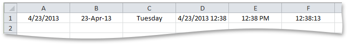 Spreadsheet_NumberFormats_DateTime