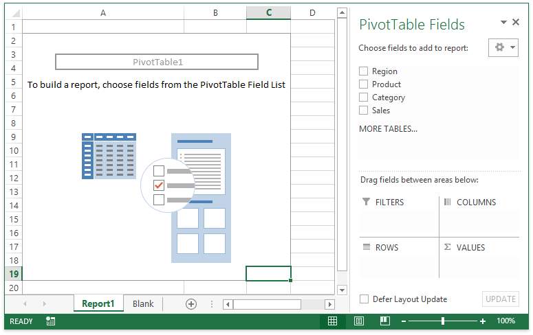 Spreadsheet_PivotTables_ClearAll