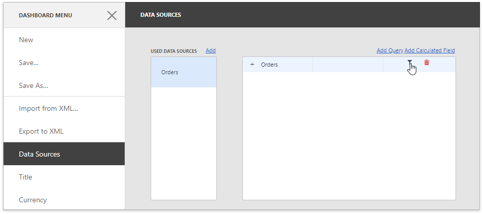 dashboard-data-sources-edit-query