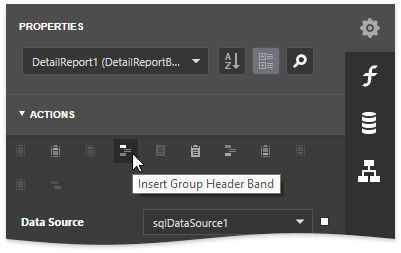 report-server-detail-report-add-group-header