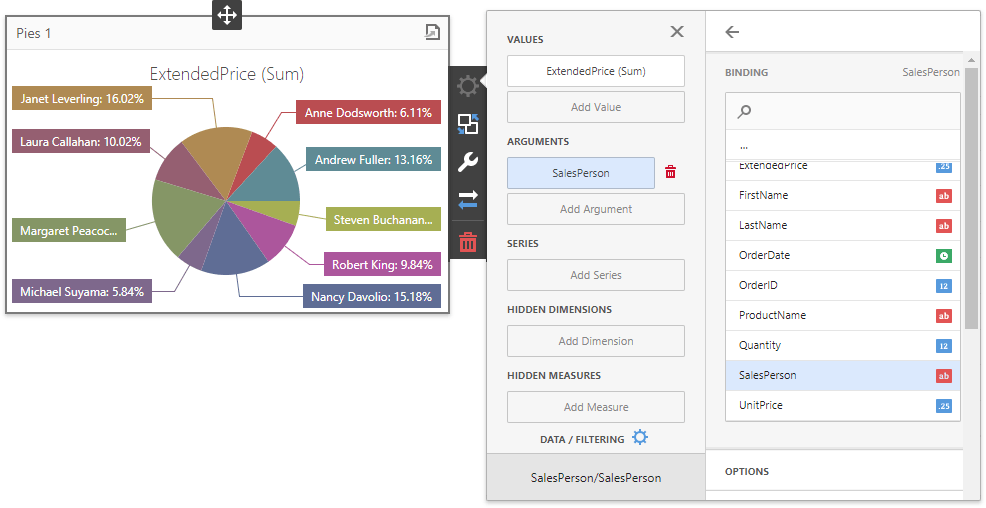 rs-add-pies-dashboard-item-values-and-arguments