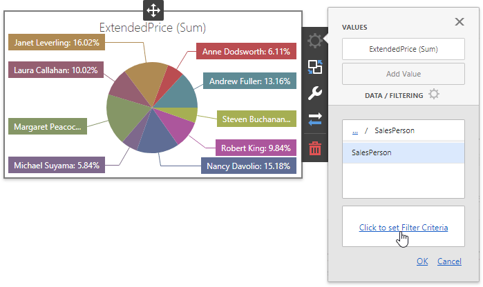 rs-dashboard-item-click-to-set-filter-criteria