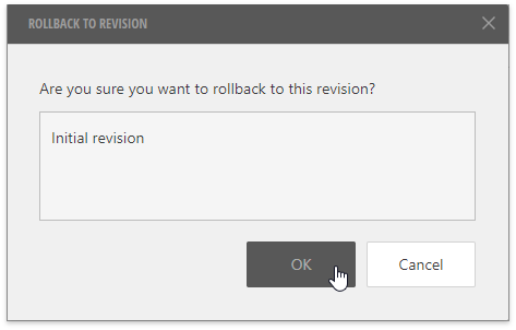 rs-dashboard-revision-history-rollback-dialog