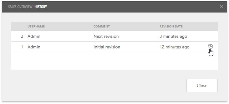 rs-dashboard-revision-history-rollback