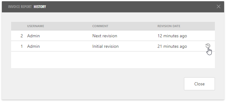 rs-report-revision-history