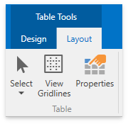 DXRichEdit_Ribbon_Table