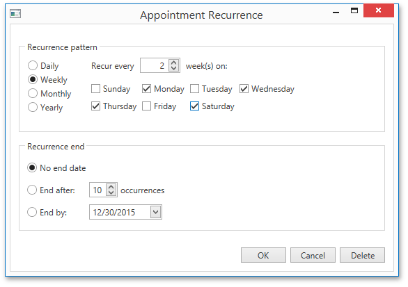 DXScheduler_EditRecurrentAppointmentDialog