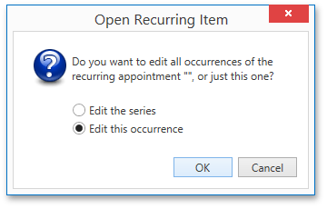 DXScheduler_OpenRecurringItemDialog