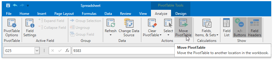 DXSpreadsheet_Dialogs_MovePivotTable_Ribbon