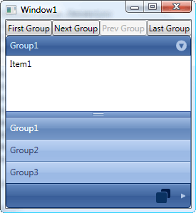 Example-ActivateGroups.png