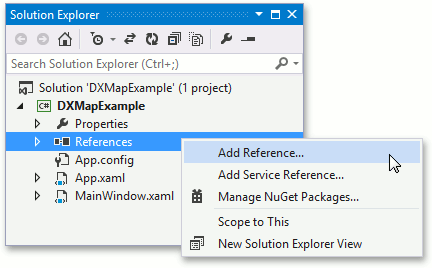 how-to-add-map-control-xaml-1
