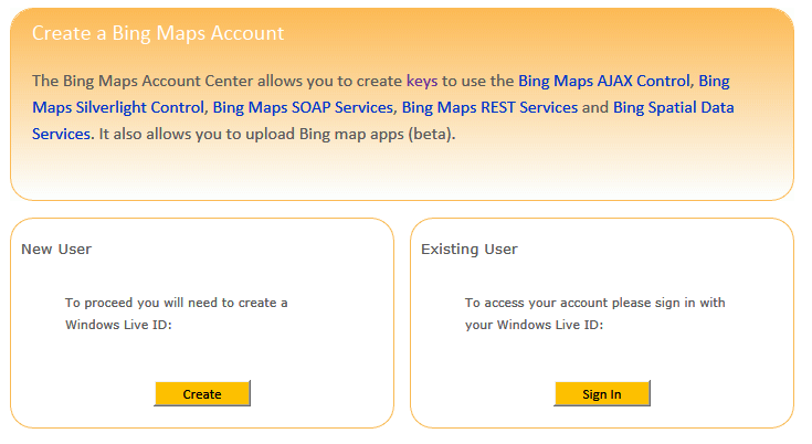 how-to-create-bing-key-3
