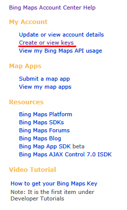 how-to-create-bing-key-5